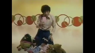 Play School 1964 - 1988 Opening and Closing Theme (With Snippets and Bloopers)