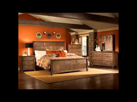 Bedroom Ideas No Windows interior design bedroom no windows bedroom design ideas - youtube