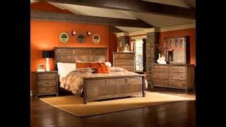 interior design bedroom no windows bedroom design ideas