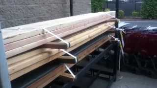 84 Lumber Prices Vs Lowes Antidiary