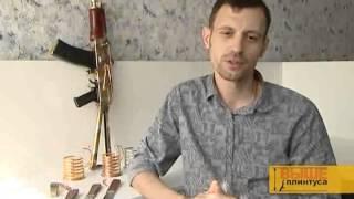 Сюжет ЕСМ GOLD(http://ecmgold.ru/ Компания «ЕСМ GOLD» предлагает уникальное предложение с помощью оборудования для электрохимичес..., 2013-08-08T17:13:30.000Z)