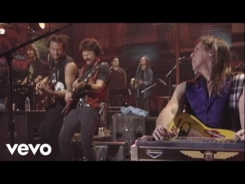 The Doobie Brothers - Neal's Fandango - YouTube