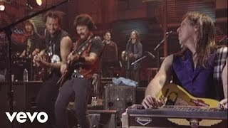 Neal's Fandango (from Rockin' Down The Highway: The Wildlife Concert)