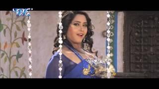 Pawan singh hit video songs pk muzaffarpur