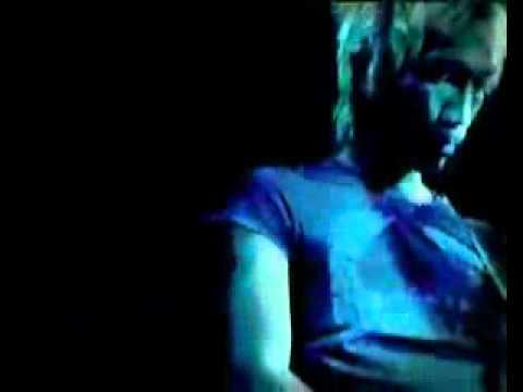 melly-goeslaw---kekasih-terakhir-(official-music-video)