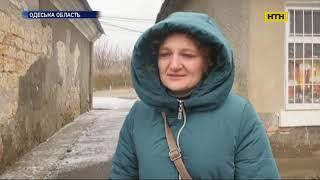 Оновлено: на Одещині чоловік убив підлітка і домашнього собаку