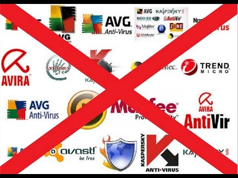 most popular free antivirus software