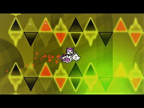 Download [WR] THE WORST LEVEL IN GEOMETRY DASH