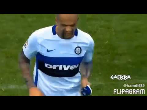 b7bd71ca622 Felipe Melo - Best Moments - HD 720p - YouTube