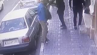 Iran   Hijab Struggle Ongoing