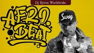 dj-byron-worldwide-naija-mix-rh-radio-mix