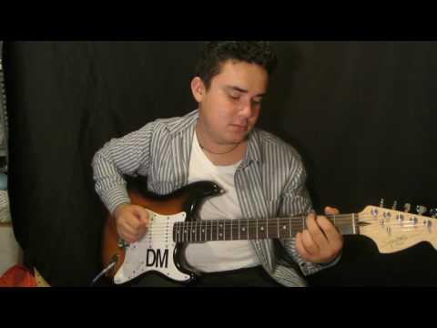 "joel-adams---""please-don't-go""-how-to-play-guitar-(easy!!-guitar-tutorial!!)"