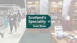 Sorba-Freeze | Scottish Speciality Food Show 2018