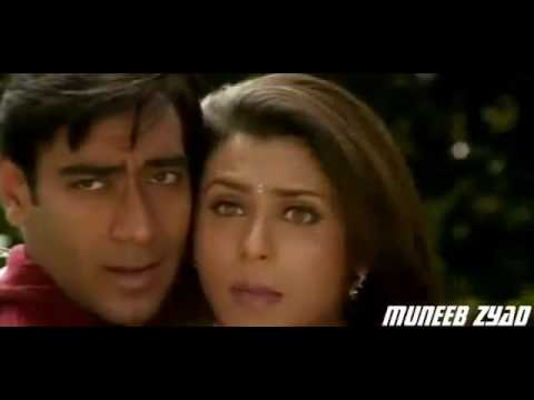 Tu Mere Saamne Movie Chori Chori (2003) Full HD 1080pSong Ajay Devgan and Rani mukerji
