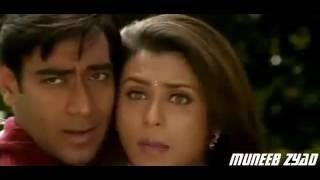 Tu Mere Saamne Movie Chori Chori (2003) Full HD 1080pSong Ajay Devgan And Rani Mukerji