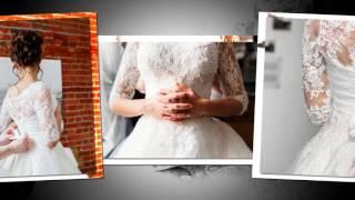 Свадьба Вероники и Евгения
