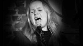 Eva Cassidy - Chain Of Fools