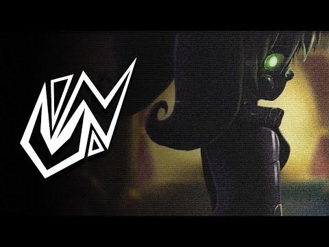 MiatriSs ft. Sayonara Maxwell -  Lament [Uplandnine Remix]