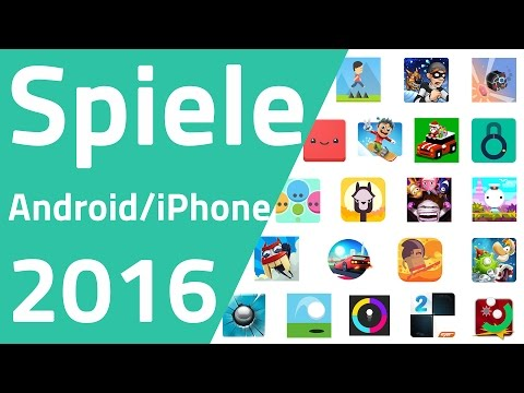 die besten spiele apps 2017 f r android iphone doovi. Black Bedroom Furniture Sets. Home Design Ideas