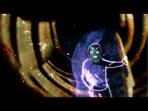 ima-robot-ruthless-thetripwiredotcom