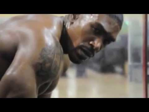 X-clusive Image Enterprise Promo Video - Fitness, Fashion & Fine-Living from YouTube · Duration:  4 minutes 42 seconds