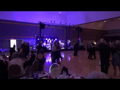 Boogie 2013 The Dance Clip 2