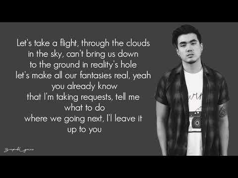 joseph-vincent---our-first-song-(lyrics)
