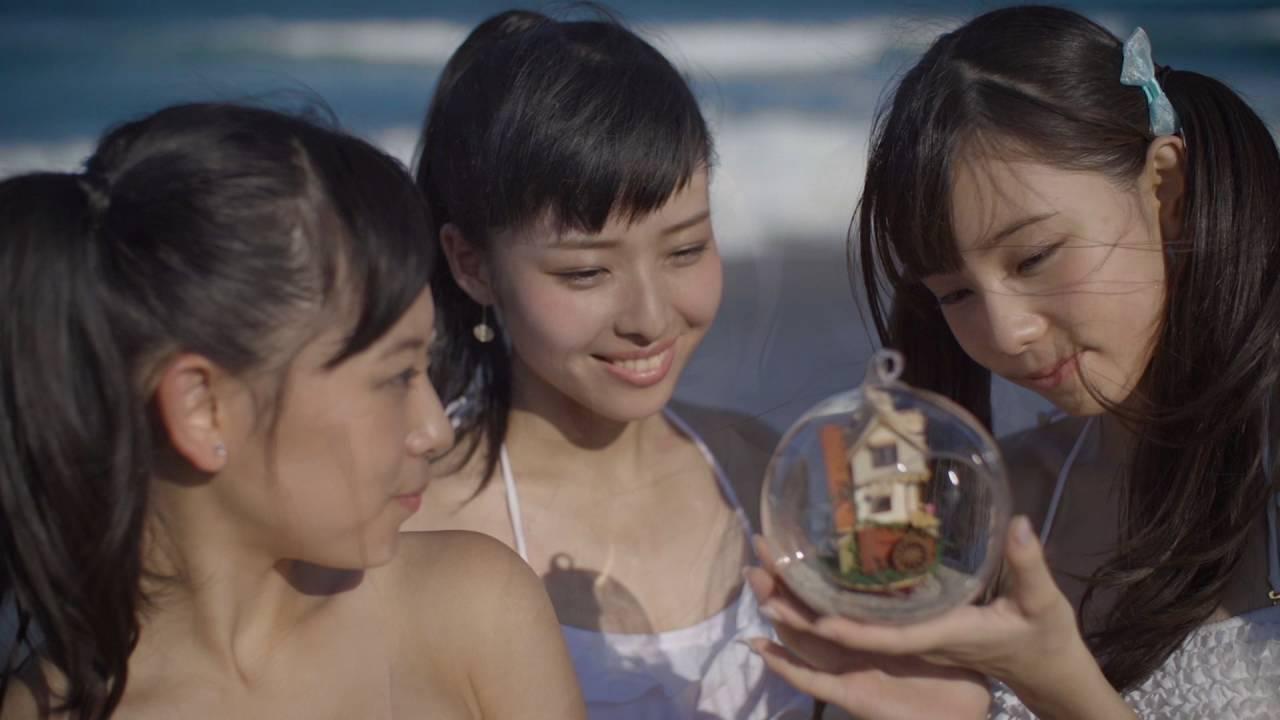 ピンク・ベイビーズ (Pink Babies) – 渚のシンドバッド (Nagisa No Sindbad)