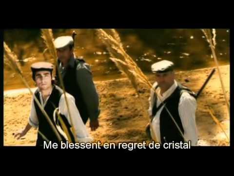 Hélène Segara -Sempre Sempre clip no official + paroles(french lyrics)