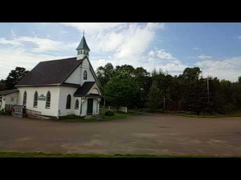 Prince Edward Island-7