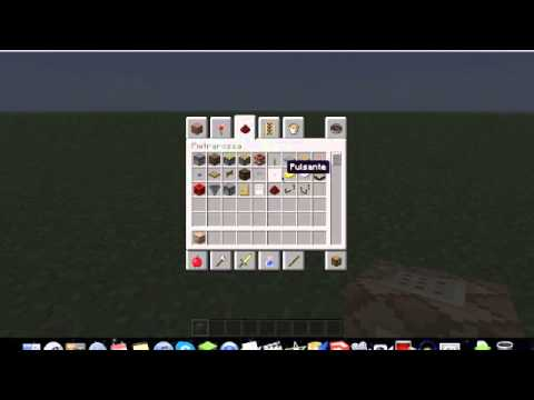 How To Build An Command Block On Minecraft Pc