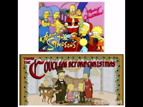1067 Lite FM HolidayChristmas Jingle