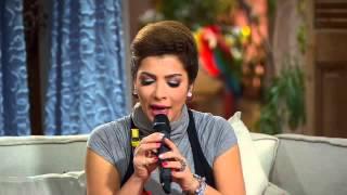 Assala & Hosam Habib - Sha3'l Bali / اصاله & حسام حبيب - شاغل بالي thumbnail