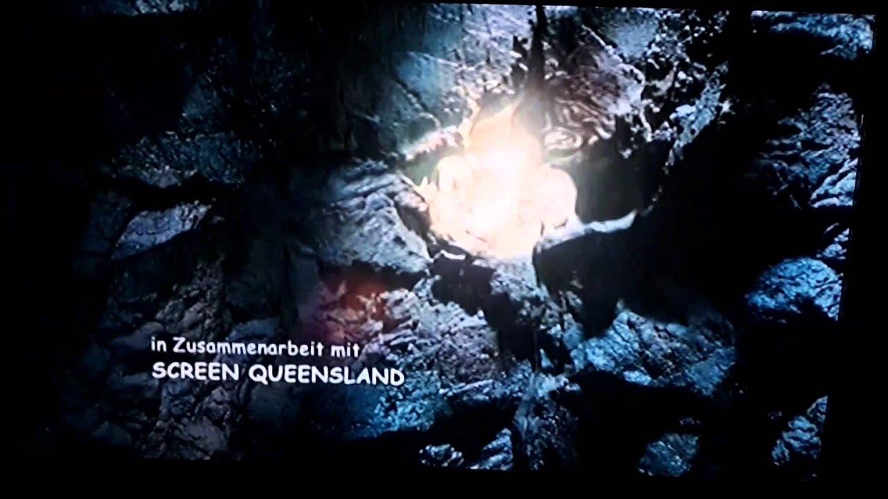 mako  einfach meerjungfrau staffel 1 intro  youtube