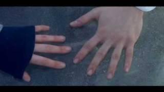 """Blind"" Trailer (English subtitles)"