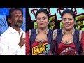 Patas 2 - Pataas Latest Promo - 22nd January 2019 - Anchor Ravi, Sreemukhi - Mallemalatv