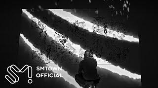 Download SuperM X Junggi Kim '호랑이 (Tiger Inside)' Art Film