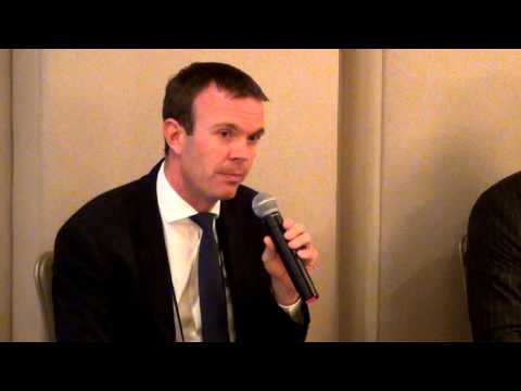 Winding-Up Cayman and BVI Companies: Winning Strategies