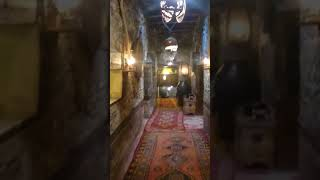 Eski Erzurum Evleri