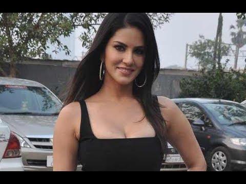 HOT Sunny Leone Sets Fire On CID thumbnail