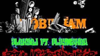 Aleksej ft. Playmaker - Riba mi je sponzor [+mp3 download]