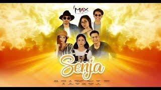 SENJA Official Full Movie 2018 [HD]