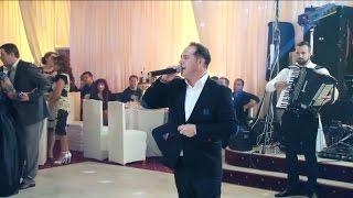 Botez-Lena Miclaus si Septimiu Iosif-Vladut-Nelutu de la Brasov-live