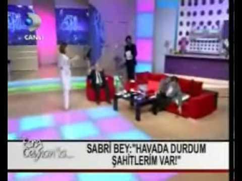 Şırnaklı genç Erdoğan'a aniden sarılınca