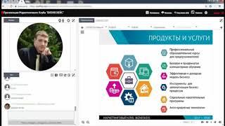 Бизнес в интернете  Маркетинг BIZNESKEIS , инструменты и заработок