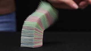 TOP 32 AMAZING PAPER TRICKS from Mr. Hacker