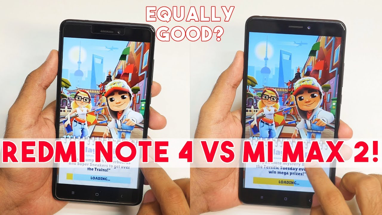Mi All Test Point Edl Mode Xiaomi No Need Edl Cable