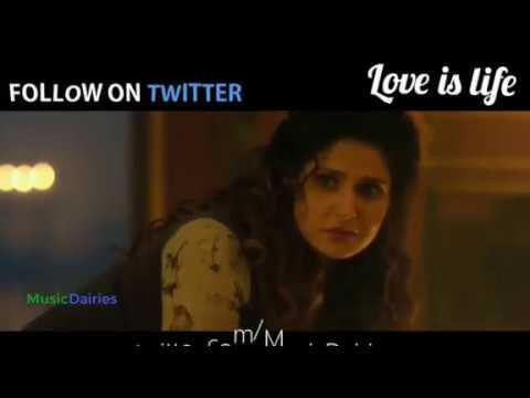 1921 Song Movie | Sun Le Zara | Atif Aslam | Hindi Songs 2018 | Love Is Life