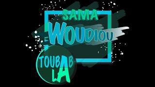 Sama Woudiou Toubab La Saison 03: Le compte à Rebours a Démarré