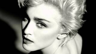 Download lagu [HQ-FLAC] Madonna - La Isla Bonita